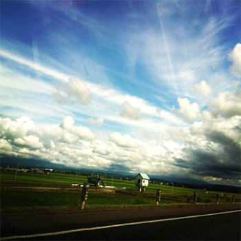2013_07_30_kumo01