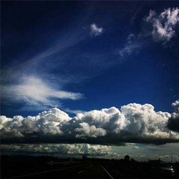 2013_07_30_kumo03