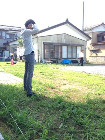 2013_08_30__b02