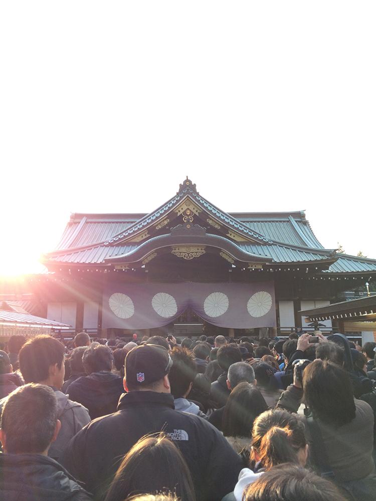 2014_01_09_b05